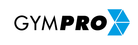 GymPro